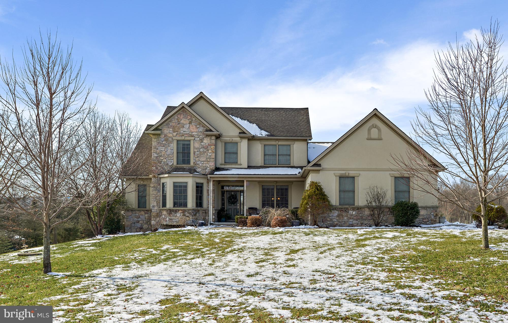 120 BUTTERCUP LANE, WELLSVILLE, PA 17365