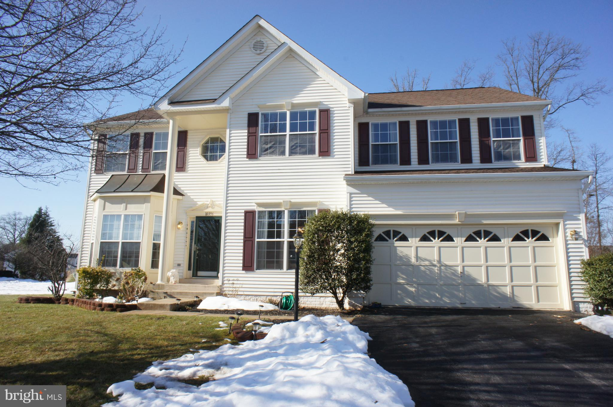 10396 LIME TREE COURT, MANASSAS, VA 20110