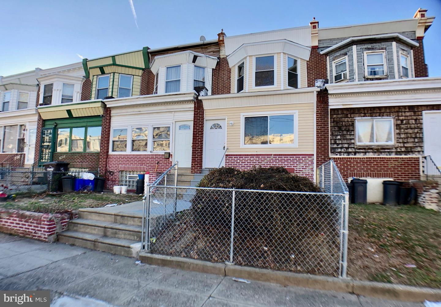 5760 N 6TH Street Philadelphia, PA 19120