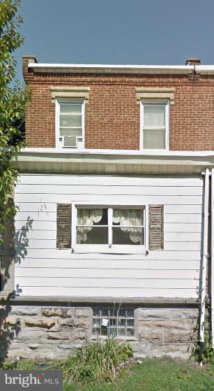 5802 Cottage Street Philadelphia, PA 19135