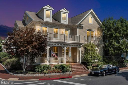 Property for sale at 9 South St, Annapolis,  Maryland 21401