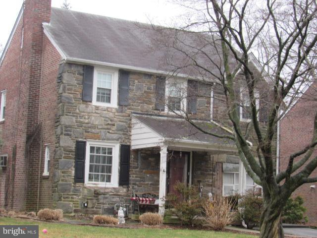 29 Braeburn Road Havertown, PA 19083