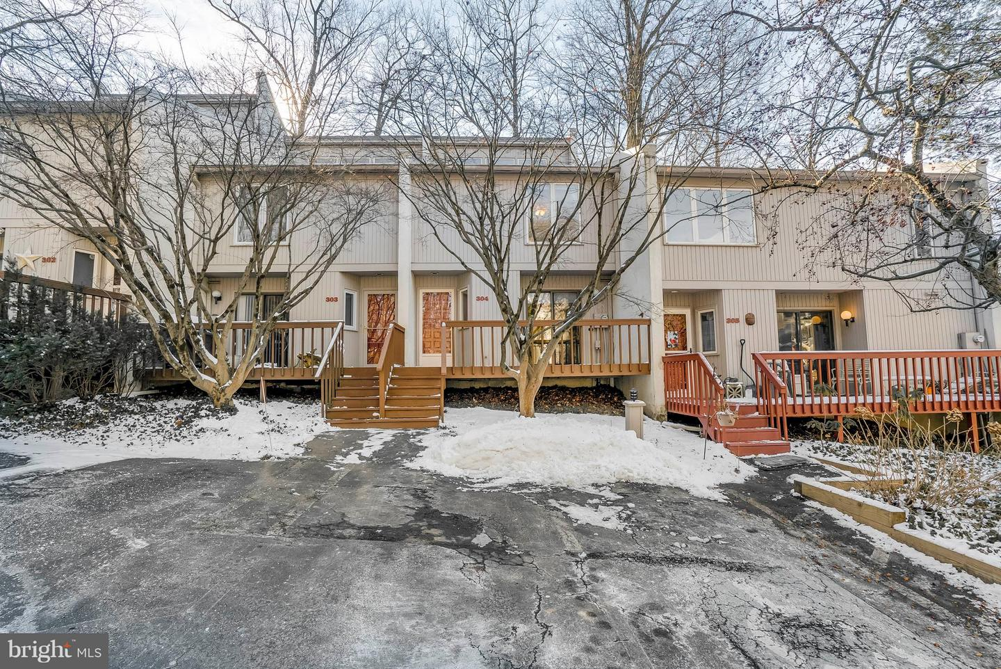 304 Westtown Circle West Chester, PA 19382