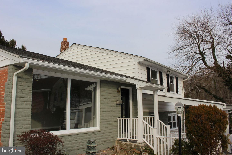 413 Penn Lane Springfield, PA 19064