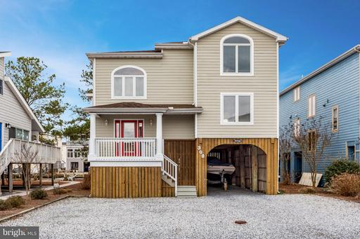 3RD, SOUTH BETHANY Real Estate