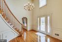11696 Hollyview Dr