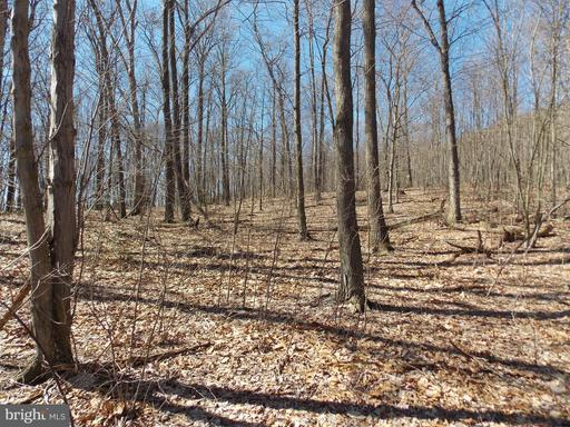 Property for sale at 0 Swales Rd, Mc Alisterville,  Pennsylvania 17049