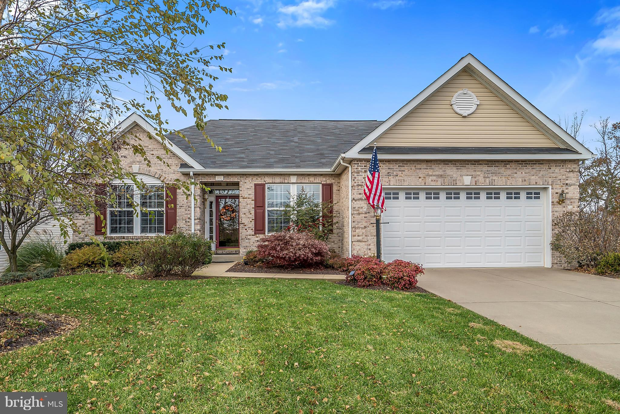 3710 APPLE CIDER COURT, DUMFRIES, VA 22025