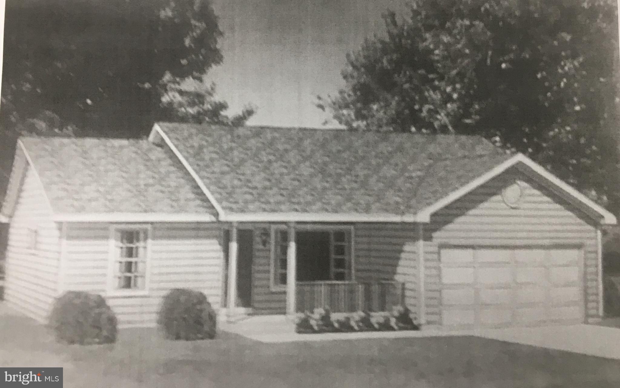 0 MOUNTAIN BOULEVARD, WERNERSVILLE, PA 19565