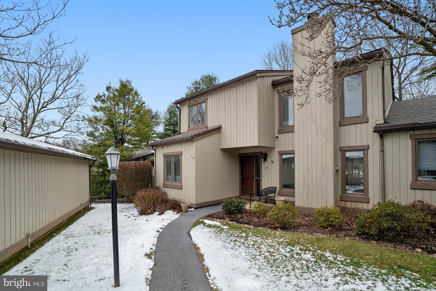 251 Chatham Way West Chester, PA 19380