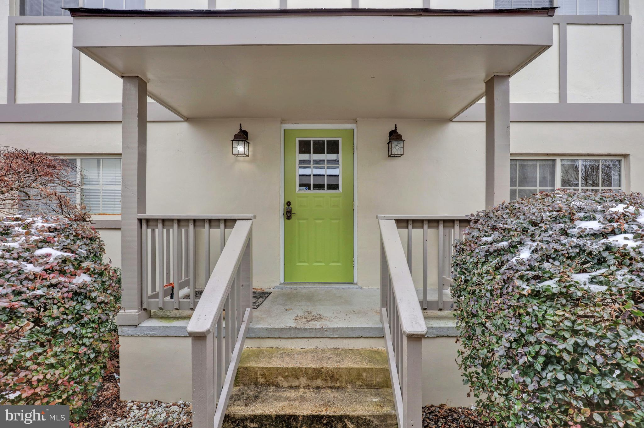 513 S HARRISON STREET, RICHMOND, VA 23220