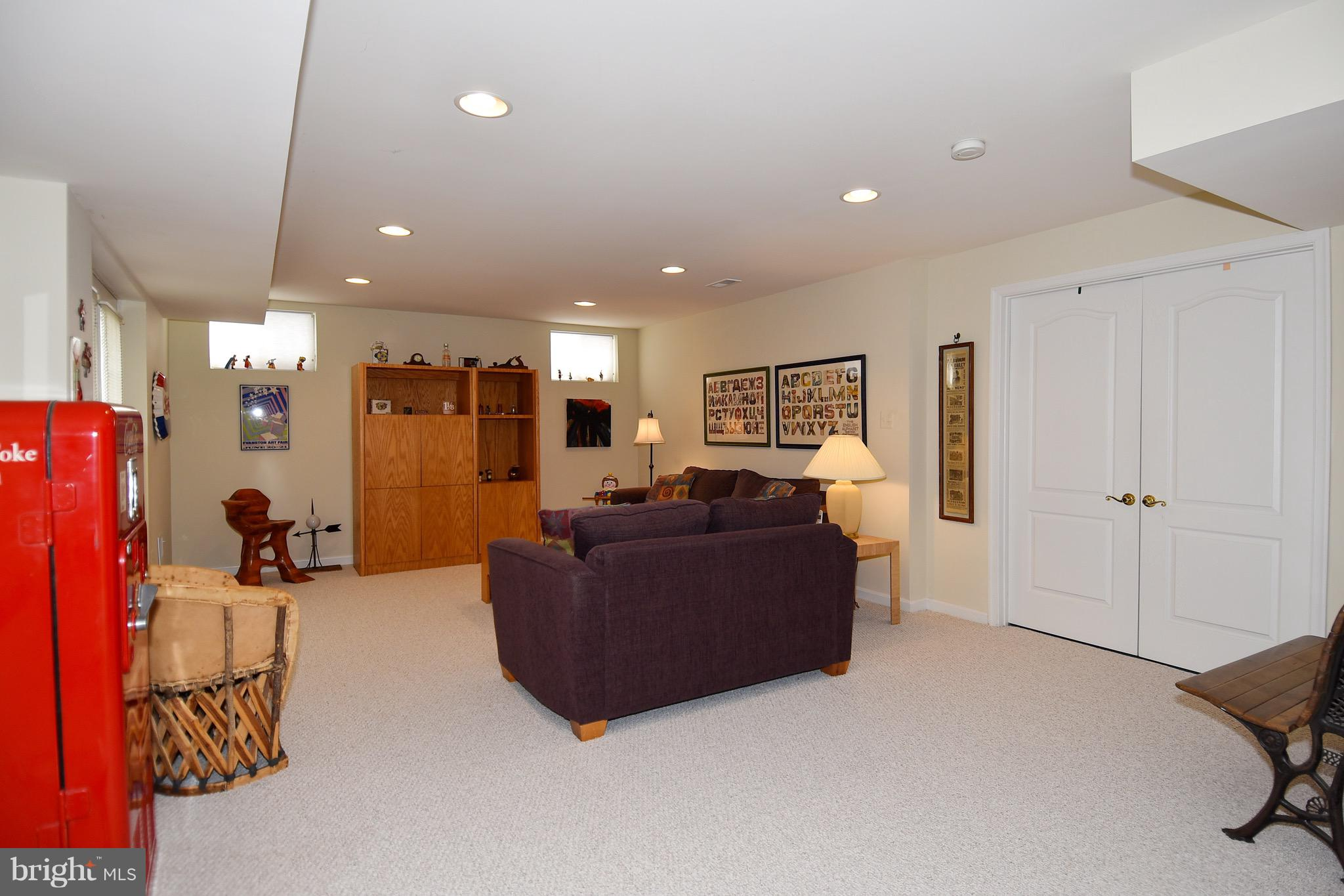 21408 Glebe View Drive, Broadlands, VA 20148 - SOLD LISTING, MLS # on home bathroom plans, home architecture, group home plans, house plans, home furniture, home hardware plans, home design, family home plans, home apartment plans, 2012 most popular home plans, country kitchen home plans, energy homes plans, michael daily home plans, designing home plans, home roof plans, home security plans, home lighting plans, home plans 1940, home building, garage plans,