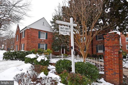 1859 Wilson Blvd #5-373, Arlington, VA 22201