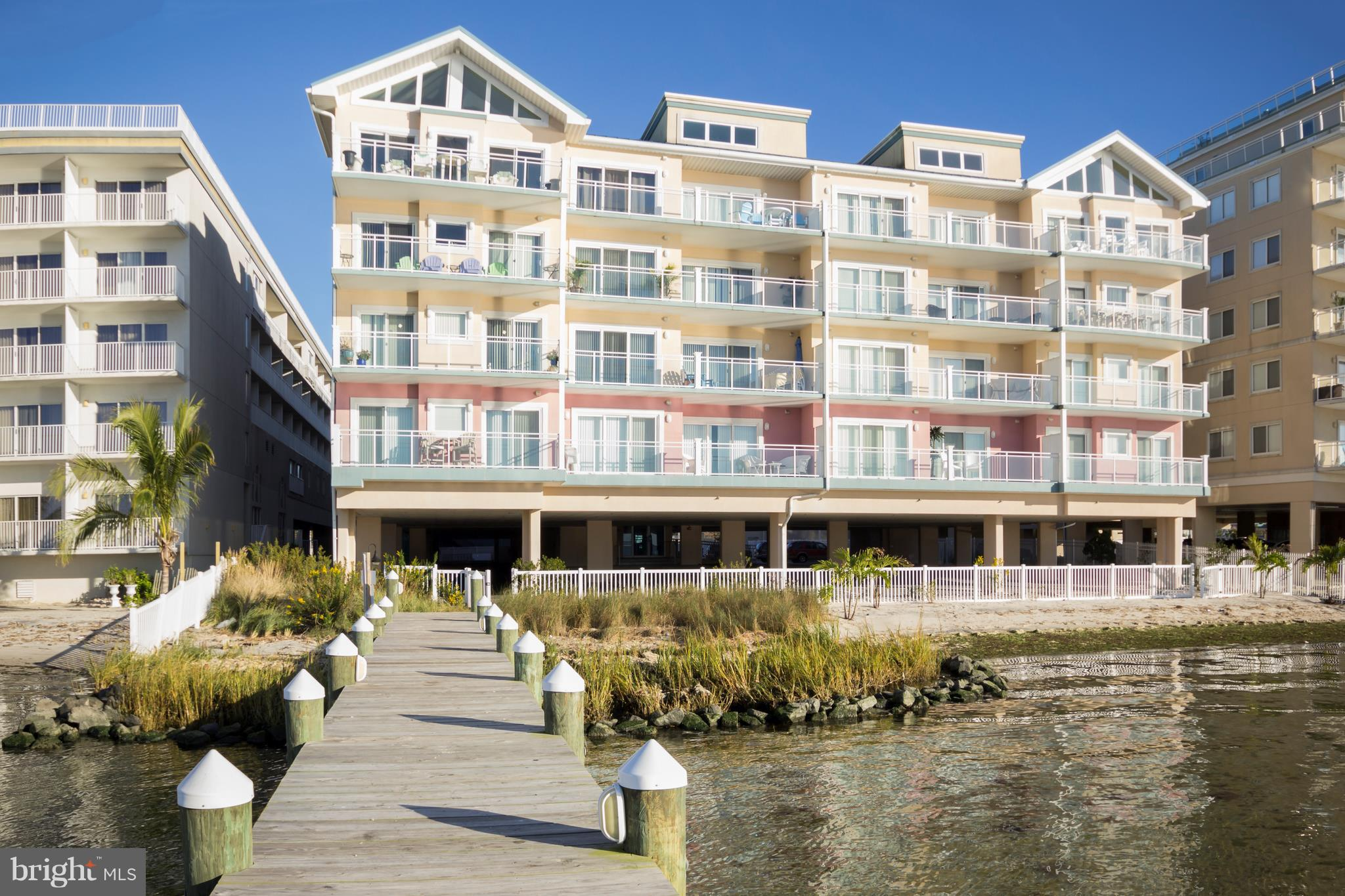 4603 COASTAL HIGHWAY 309, OCEAN CITY, MD 21843