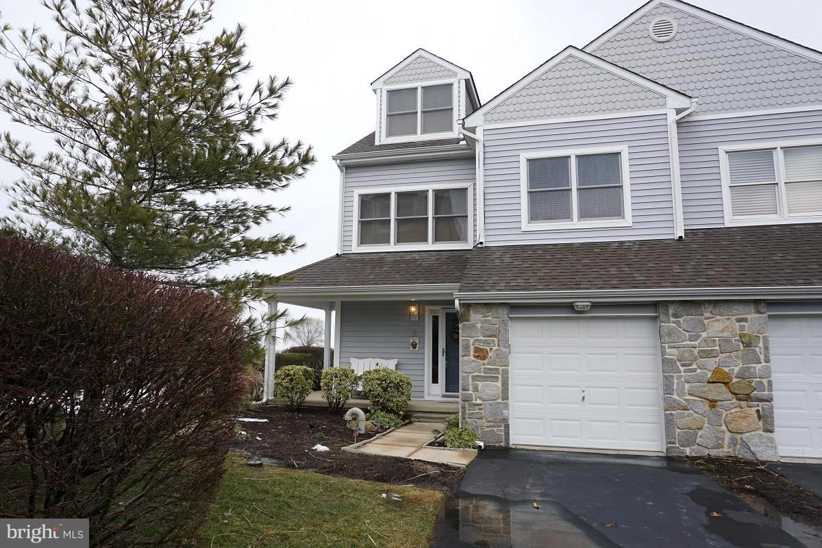 907 AUCKLAND WAY 192, CHESTER, MD 21619