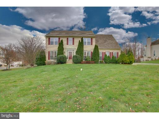 Property for sale at 3358 Griggs Dr, Garnet Valley,  PA 19061
