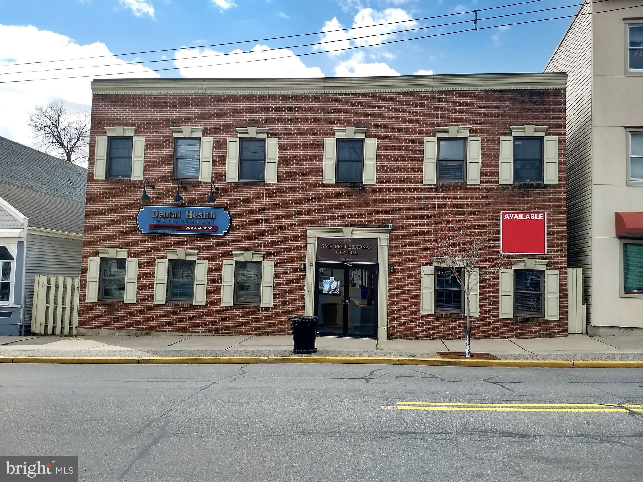 320 S MAIN STREET, PHILLIPSBURG, NJ 08865