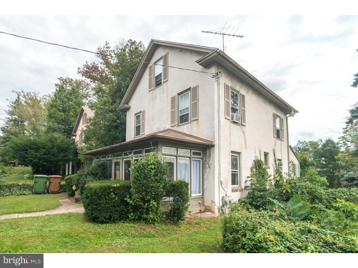 103 SUMMIT AVENUE, FORT WASHINGTON, PA 19034