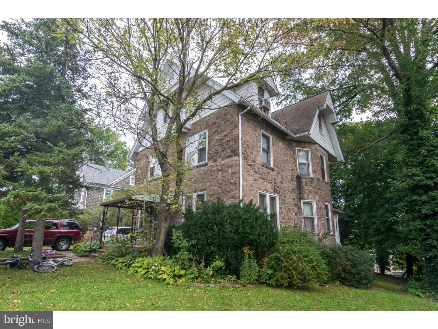 107 SUMMIT AVENUE, FORT WASHINGTON, PA 19034
