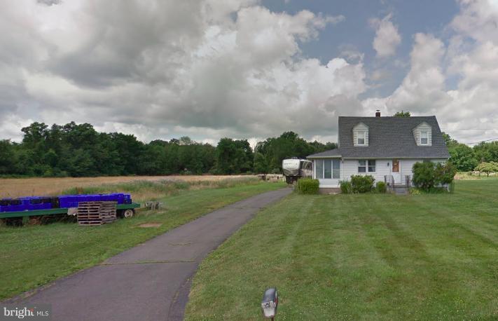 1569 REED ROAD, PENNINGTON, NJ 08534