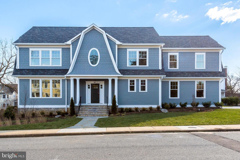 115 Granada Ave Annapolis MD 21401