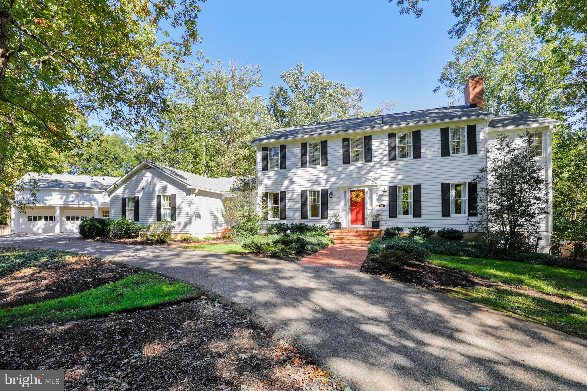 3484 OLYMPIA ROAD, DAVIDSONVILLE, MD 21035