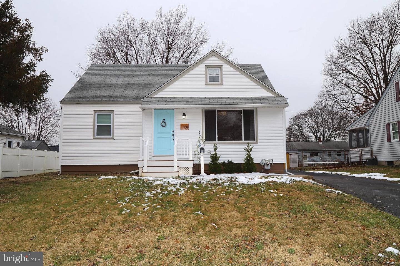 138 Trimble Boulevard Brookhaven, PA 19015