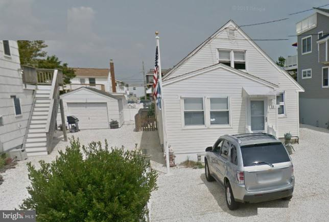 325 KENTFORD, BEACH HAVEN, NJ 08008