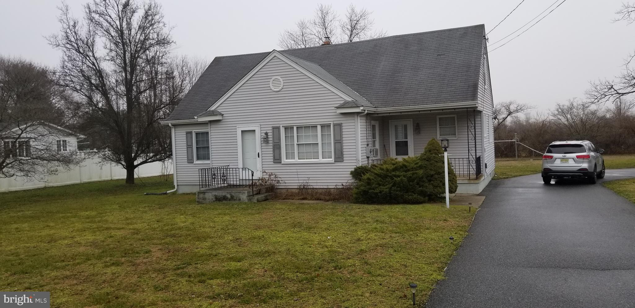 410 S ROUTE 73, WINSLOW, NJ 08095