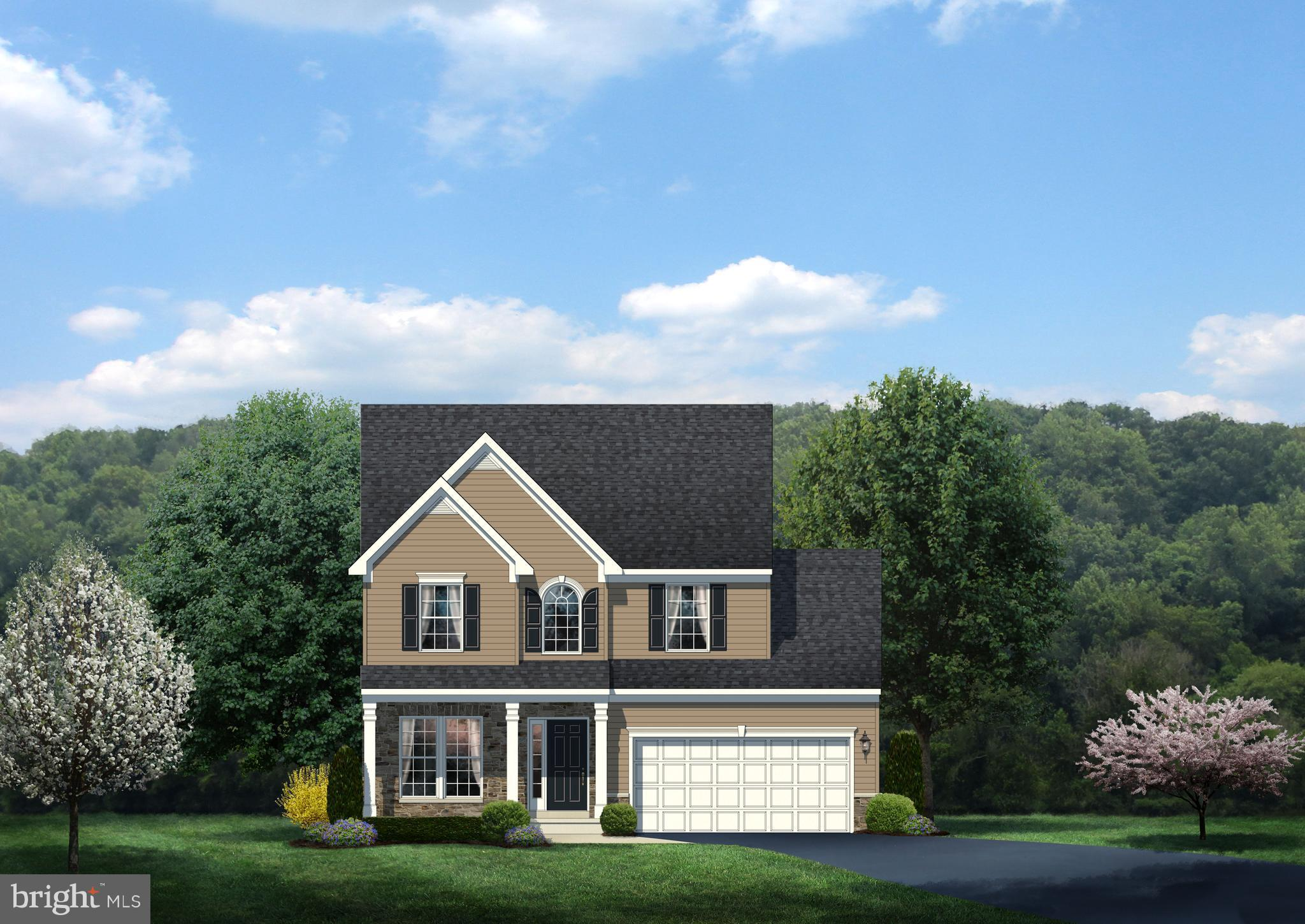 112 WEST WING WAY, BOONSBORO, MD 21713
