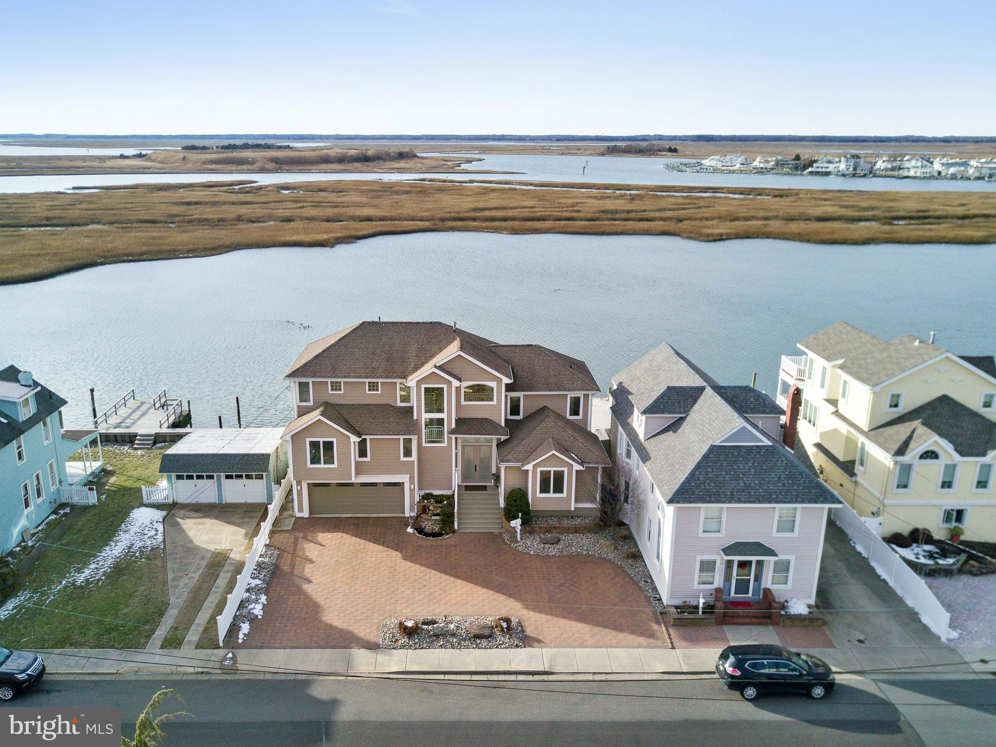 5606 LAKE ROAD, WILDWOOD, NJ 08260