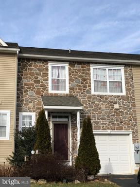 Property for sale at 25 Bishop Pine Rd, Barto,  PA 19504