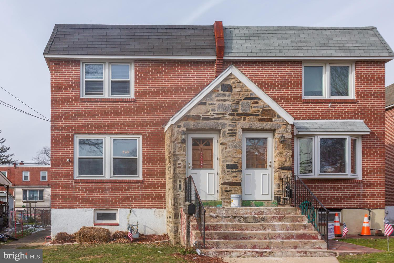 229 CARRE AVENUE, ESSINGTON, PA 19029