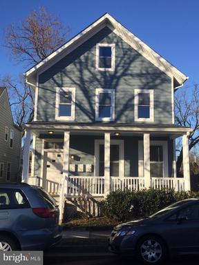 112 E Howell Ave #2