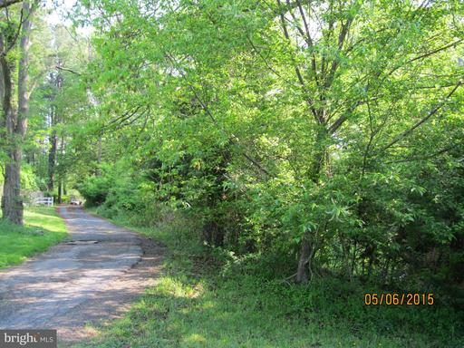 8514 Lewinsville Rd Mclean VA 22102