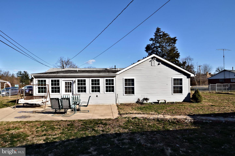 Amazing 1037 Germantown Pike Plymouth Meeting Pa 19462 Mls Pamc375166 Howard Hanna Beutiful Home Inspiration Ommitmahrainfo