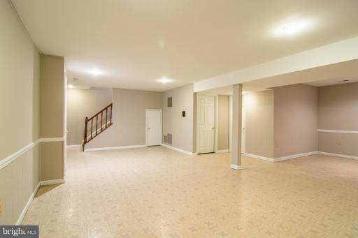 7202 OLD CHAPEL DRIVE, BOWIE, MD 20715  Photo