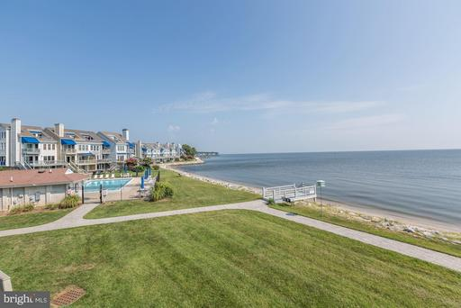8095 Windward Key, Chesapeake Beach, MD 20732