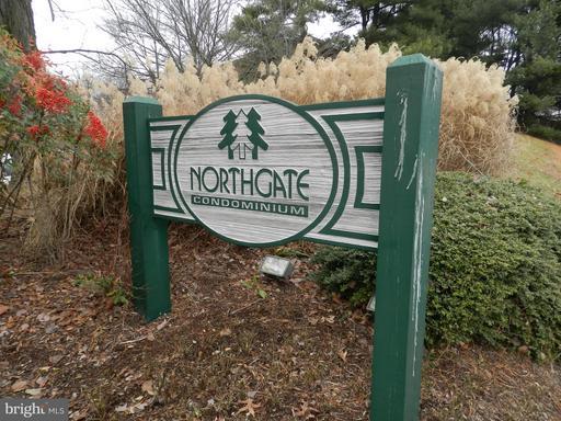 1407 Northgate, Reston, VA 20190