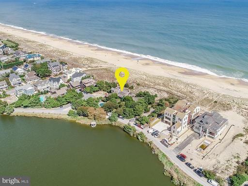 PENN STREET, REHOBOTH BEACH Real Estate