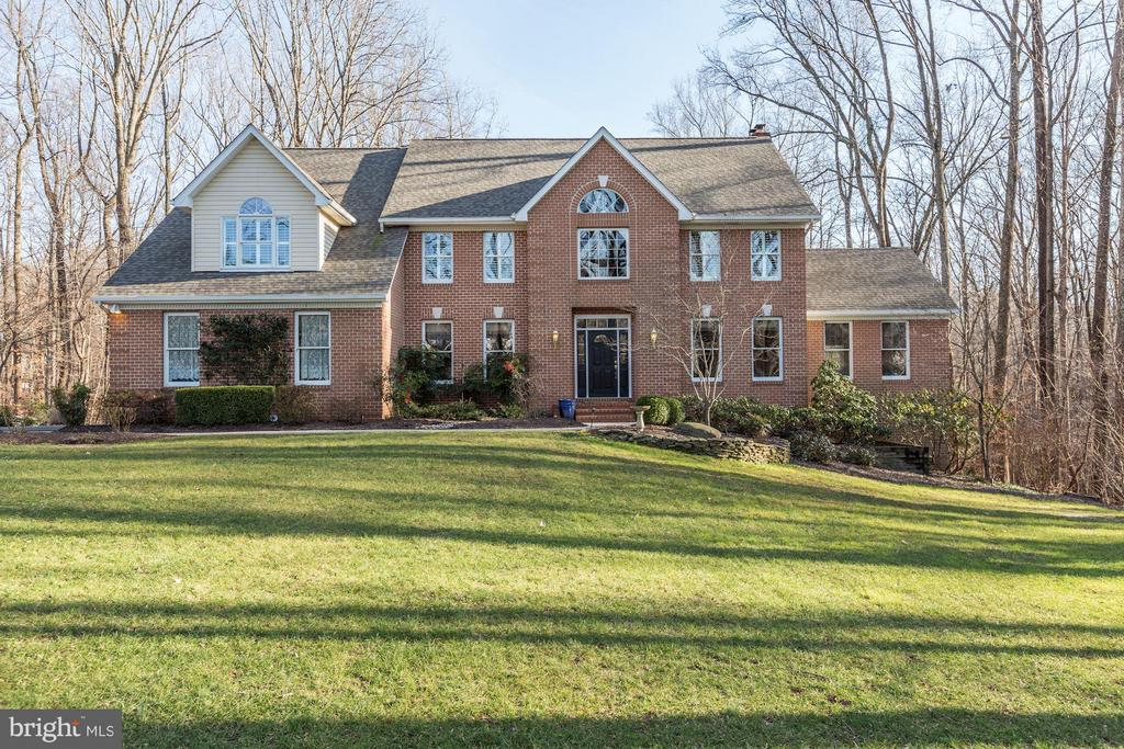 1705 SINCLAIR ROAD, CROWNSVILLE, MD 21032