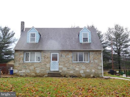 Property for sale at 3205 Maple Rd, Huntingdon Valley,  PA 19006
