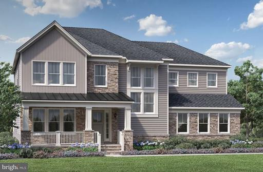 41497 Lavender Breeze Cir Aldie VA 20105