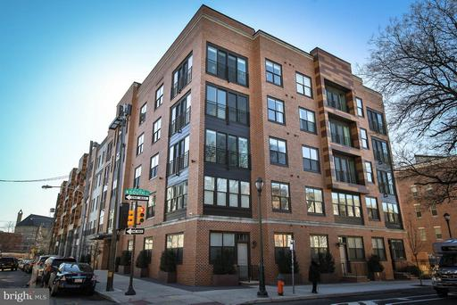 Property for sale at 600 S 24th St #402, Philadelphia,  PA 19146