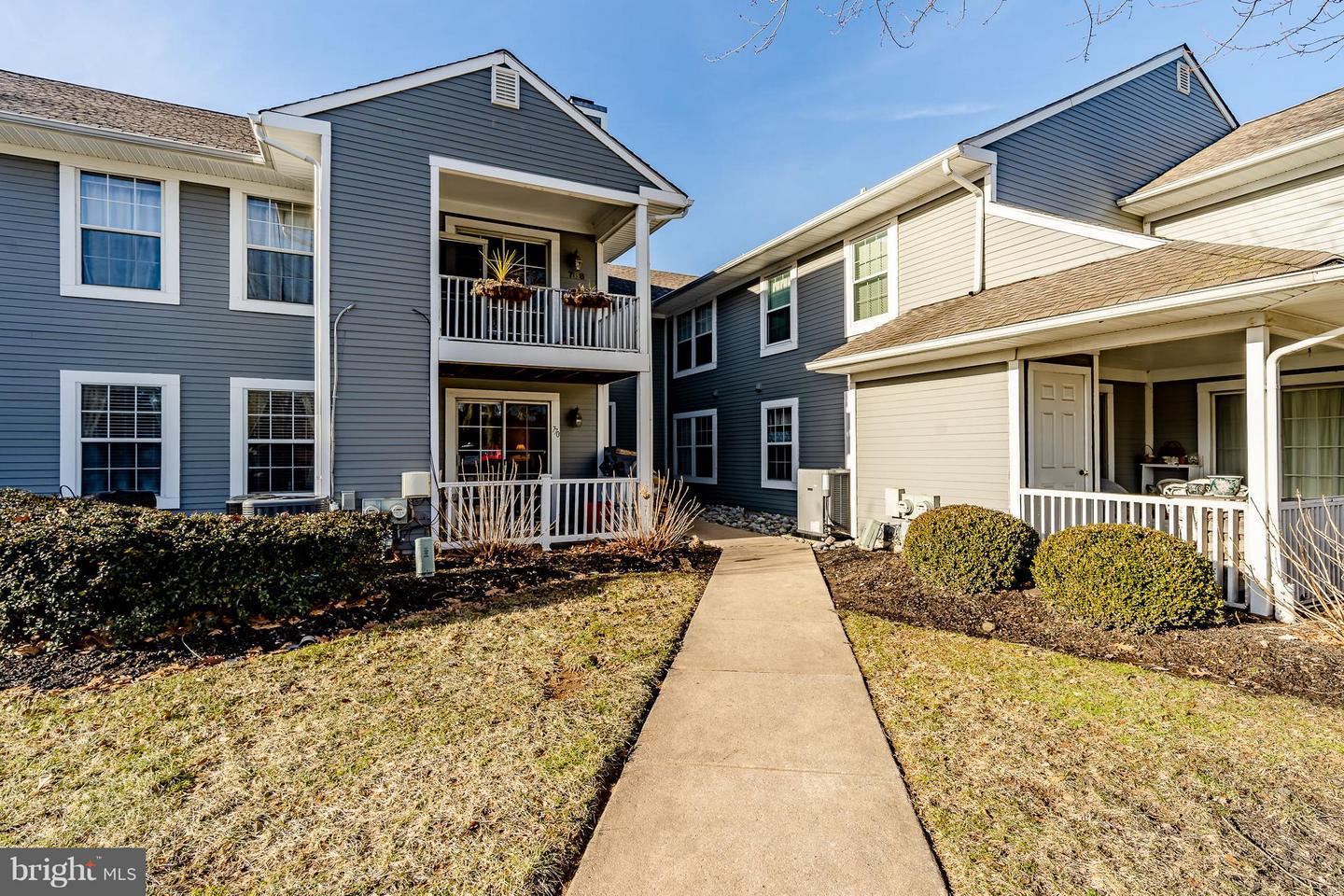 770 Bradford Terrace West Chester , PA 19382
