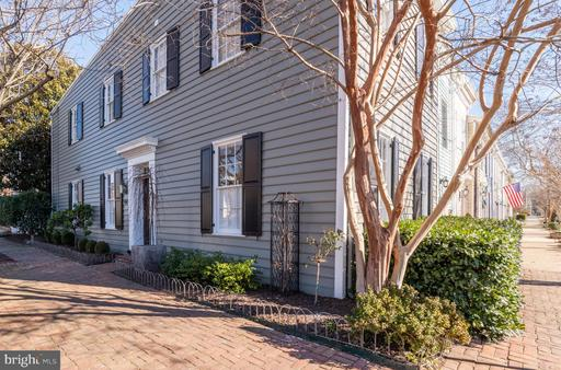 Property for sale at 501 N Alfred St, Alexandria,  VA 22314