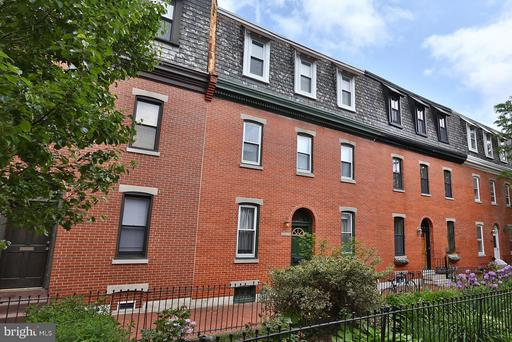 Property for sale at 2319 Madison Sq, Philadelphia,  PA 19146
