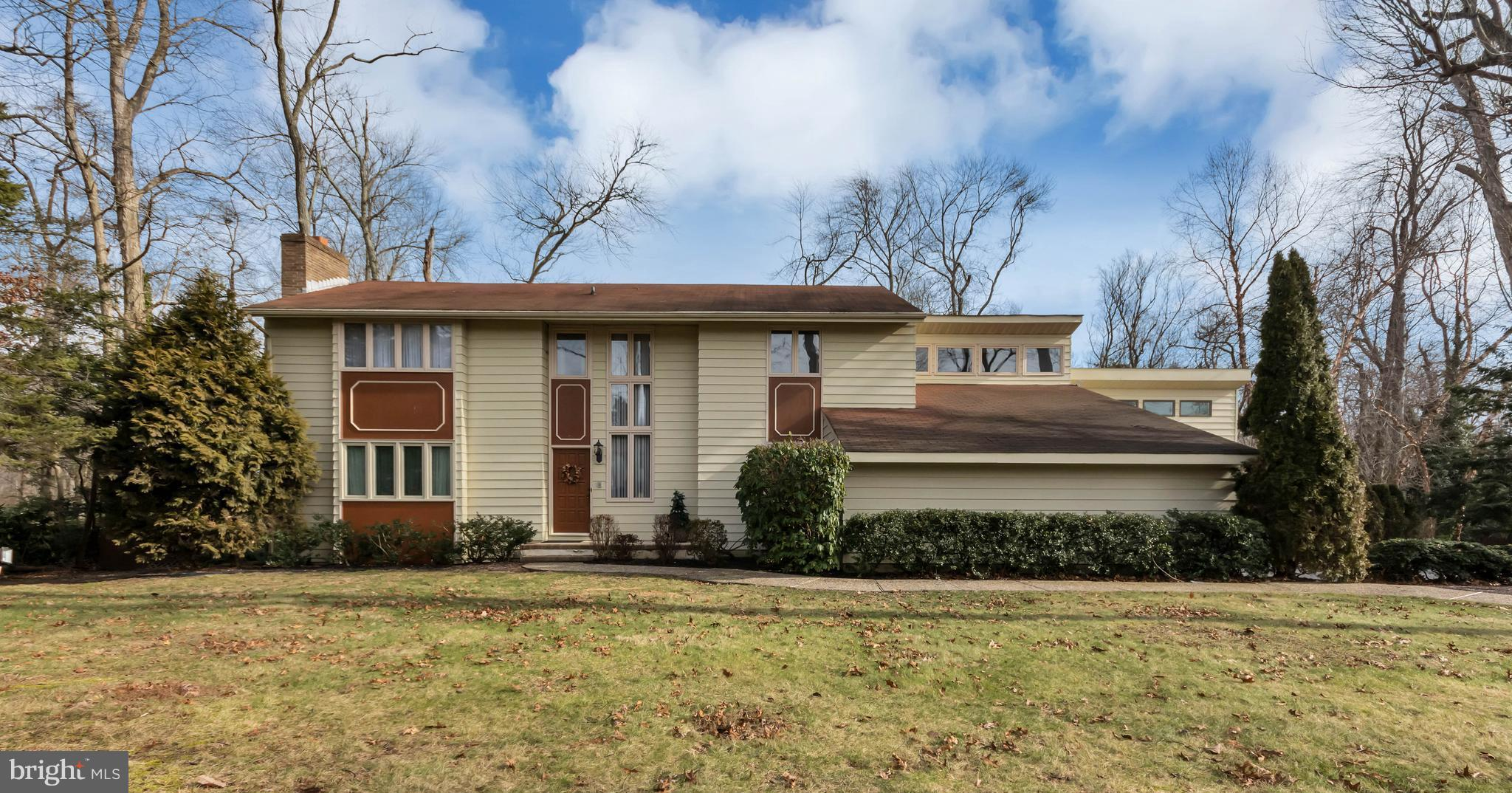 277 N BROOKFIELD STREET, VINELAND, NJ 08361