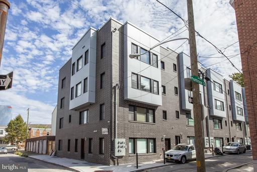 Property for sale at 2537-53 Montrose St, Philadelphia,  PA 19146