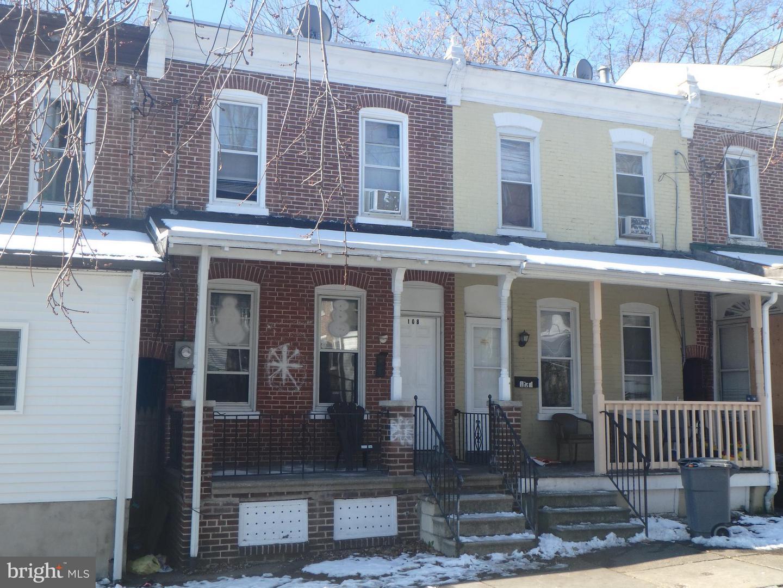 Photo of 108 Ashton Street, Wilmington DE